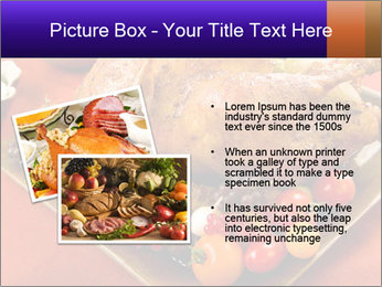 0000086932 PowerPoint Templates - Slide 20