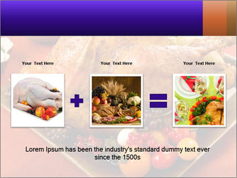0000086932 PowerPoint Templates - Slide 22