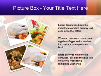 0000086932 PowerPoint Templates - Slide 23