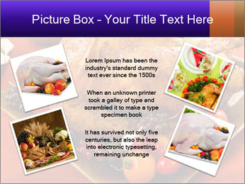 0000086932 PowerPoint Templates - Slide 24