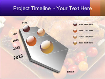 0000086932 PowerPoint Templates - Slide 26