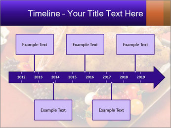 0000086932 PowerPoint Template - Slide 28