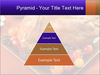 0000086932 PowerPoint Templates - Slide 30