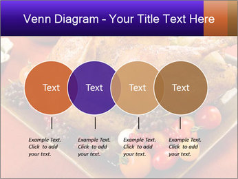 0000086932 PowerPoint Templates - Slide 32