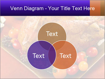 0000086932 PowerPoint Templates - Slide 33