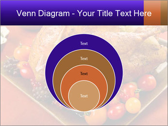 0000086932 PowerPoint Template - Slide 34