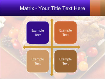 0000086932 PowerPoint Templates - Slide 37