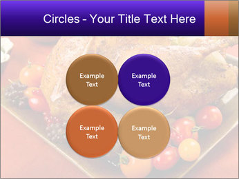 0000086932 PowerPoint Templates - Slide 38