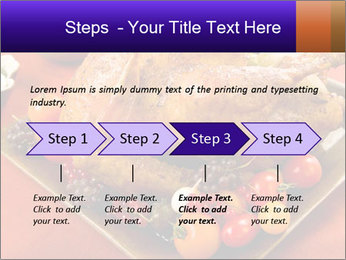0000086932 PowerPoint Templates - Slide 4