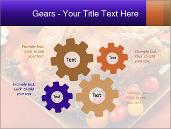 0000086932 PowerPoint Templates - Slide 47