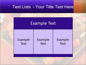 0000086932 PowerPoint Templates - Slide 59