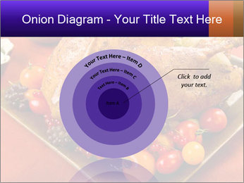 0000086932 PowerPoint Templates - Slide 61