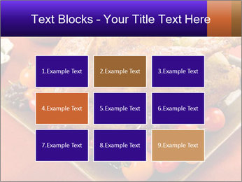 0000086932 PowerPoint Templates - Slide 68