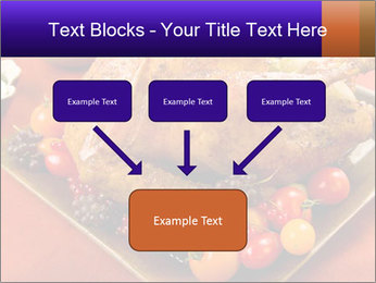 0000086932 PowerPoint Templates - Slide 70