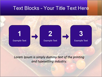0000086932 PowerPoint Templates - Slide 71