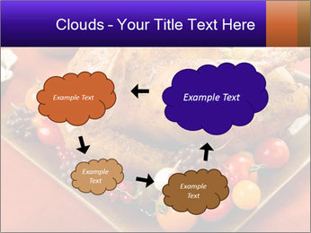 0000086932 PowerPoint Templates - Slide 72