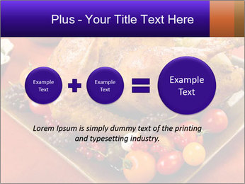 0000086932 PowerPoint Templates - Slide 75