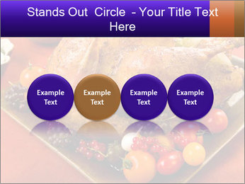 0000086932 PowerPoint Templates - Slide 76