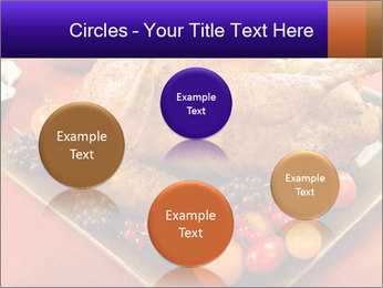 0000086932 PowerPoint Templates - Slide 77