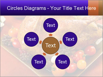0000086932 PowerPoint Templates - Slide 78