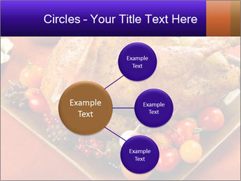 0000086932 PowerPoint Templates - Slide 79
