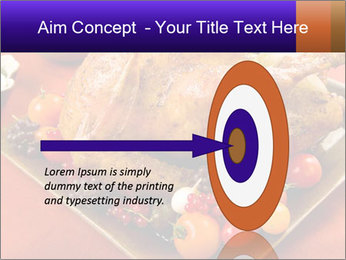 0000086932 PowerPoint Templates - Slide 83