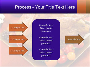 0000086932 PowerPoint Template - Slide 85