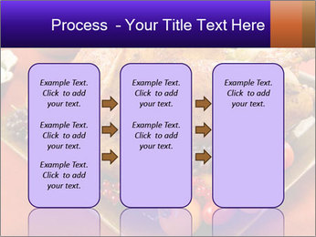 0000086932 PowerPoint Templates - Slide 86