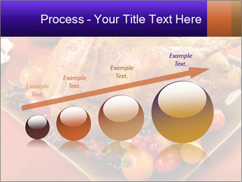 0000086932 PowerPoint Template - Slide 87