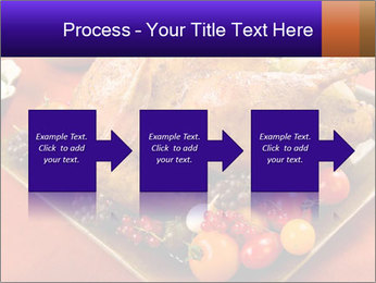 0000086932 PowerPoint Templates - Slide 88