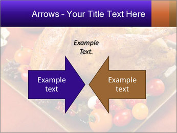 0000086932 PowerPoint Templates - Slide 90