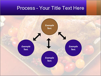 0000086932 PowerPoint Templates - Slide 91