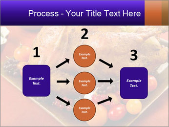 0000086932 PowerPoint Template - Slide 92
