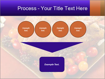 0000086932 PowerPoint Templates - Slide 93