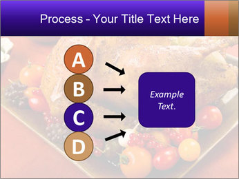 0000086932 PowerPoint Templates - Slide 94