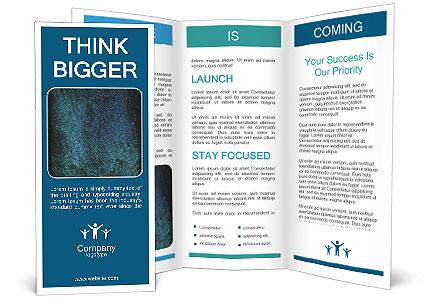0000086933 Brochure Template