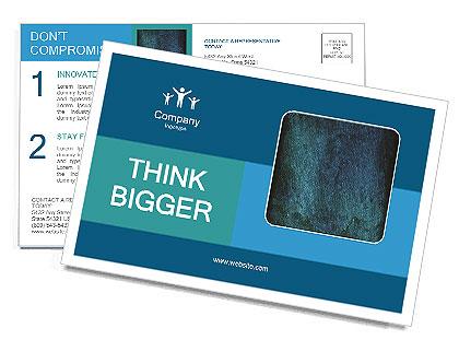0000086933 Postcard Template