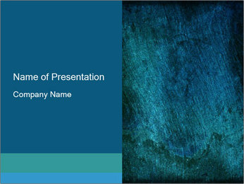 0000086933 PowerPoint Template