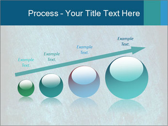 0000086933 PowerPoint Templates - Slide 87