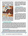 0000086933 Word Templates - Page 4