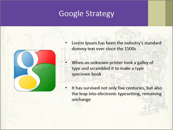 0000086934 PowerPoint Template - Slide 10