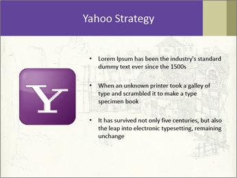 0000086934 PowerPoint Templates - Slide 11