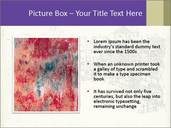 0000086934 PowerPoint Template - Slide 13