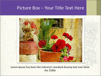 0000086934 PowerPoint Template - Slide 15