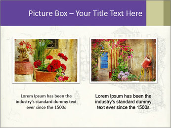 0000086934 PowerPoint Template - Slide 18