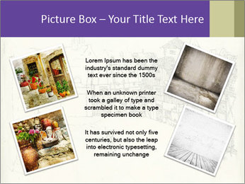 0000086934 PowerPoint Template - Slide 24