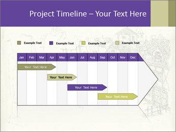 0000086934 PowerPoint Templates - Slide 25