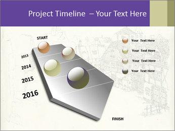 0000086934 PowerPoint Templates - Slide 26