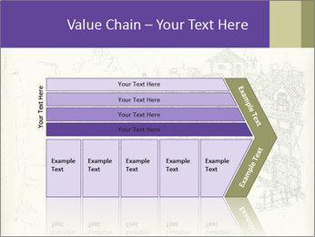0000086934 PowerPoint Templates - Slide 27