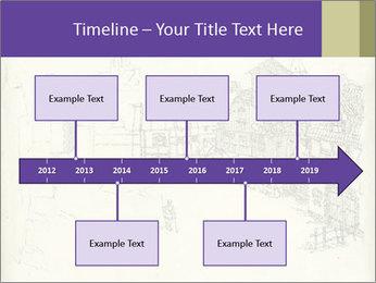 0000086934 PowerPoint Template - Slide 28